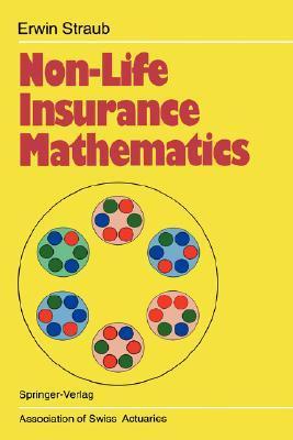Non Life Insurance Mathematics