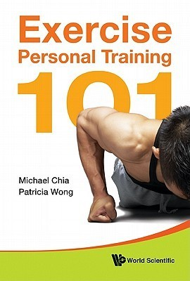 Exercise-Personal-Training-101