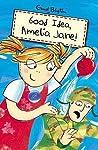 Good Idea, Amelia Jane!