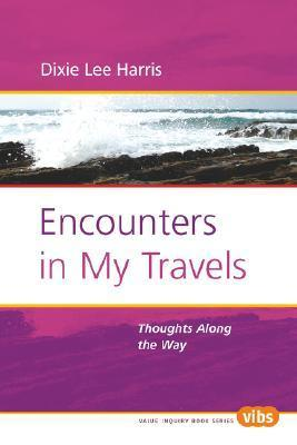 encounter in my travels