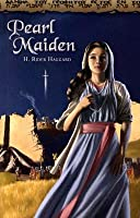 Pearl Maiden: A Tale on the Fall of Jerusalem