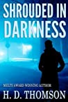 Shrouded in Darkness (Smoke & Mirrors/Shrouded #1)