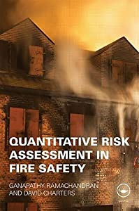Quantitative Risk Assessment in Fire Safety