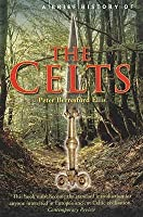 A Brief History of the Celts