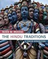 The Hindu Traditions: A Concise Introduction