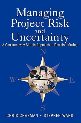 Managing-Project-Risk-and-Uncertainty-A-Constructively-Simple-Approach-to-Decision-Making