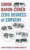 Zero Degrees of E...