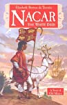 Nacar: The White Deer