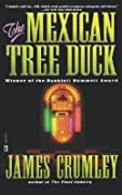 The Mexican Tree Duck (C.W. Sughrue #2)