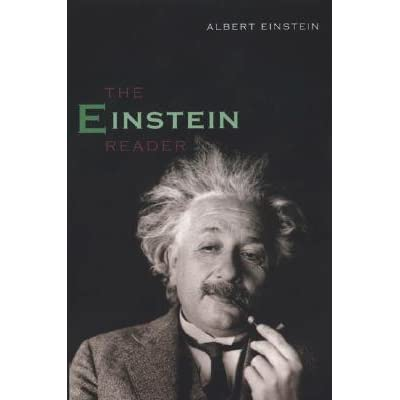 an essay by albert einstein Included: albert einstein essay content preview text: several intelligent freethinking individuals have occupied the world who, at first glance may appear to be completely incompetent and distorted as contributing members of our society.