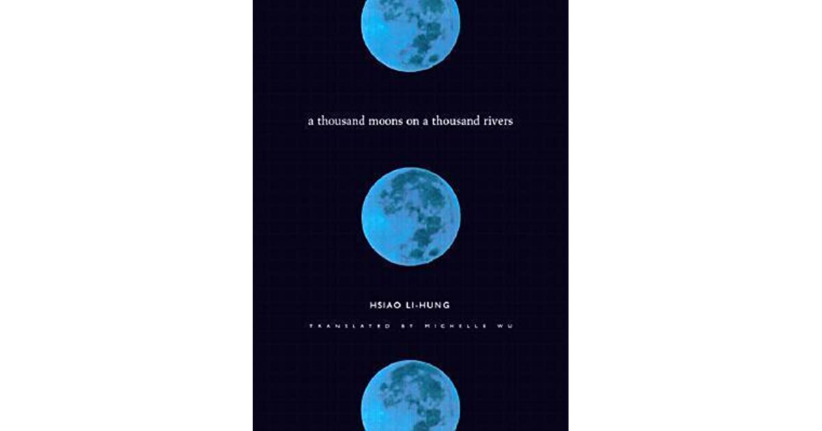 A Thousand Moons Review