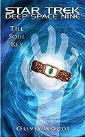 The Soul Key (Star Trek: Deep Space Nine)