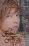 The Bricklayer's Helper (Archer Family, #2)