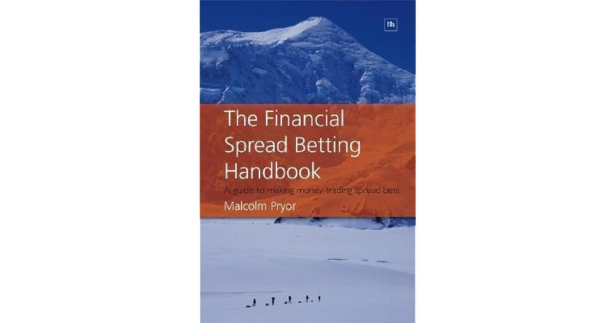 Financial spread betting handbook udinese vs fiorentina bettingexpert clash