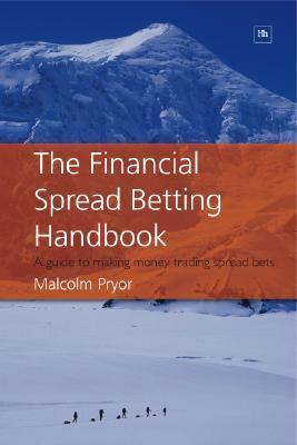 Financial spread betting handbook pdf wm hill betting
