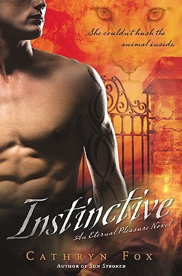 Instinctive (Eternal Pleasure, #1)