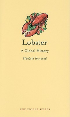 Lobster  A Global History