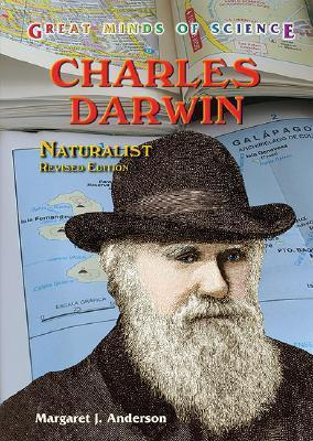 Charles-Darwin-Great-Minds