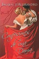 Confesiones de una dama (Mayhem, #2)