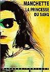 La Princesse Du Sang by Jean-Patrick Manchette audiobook