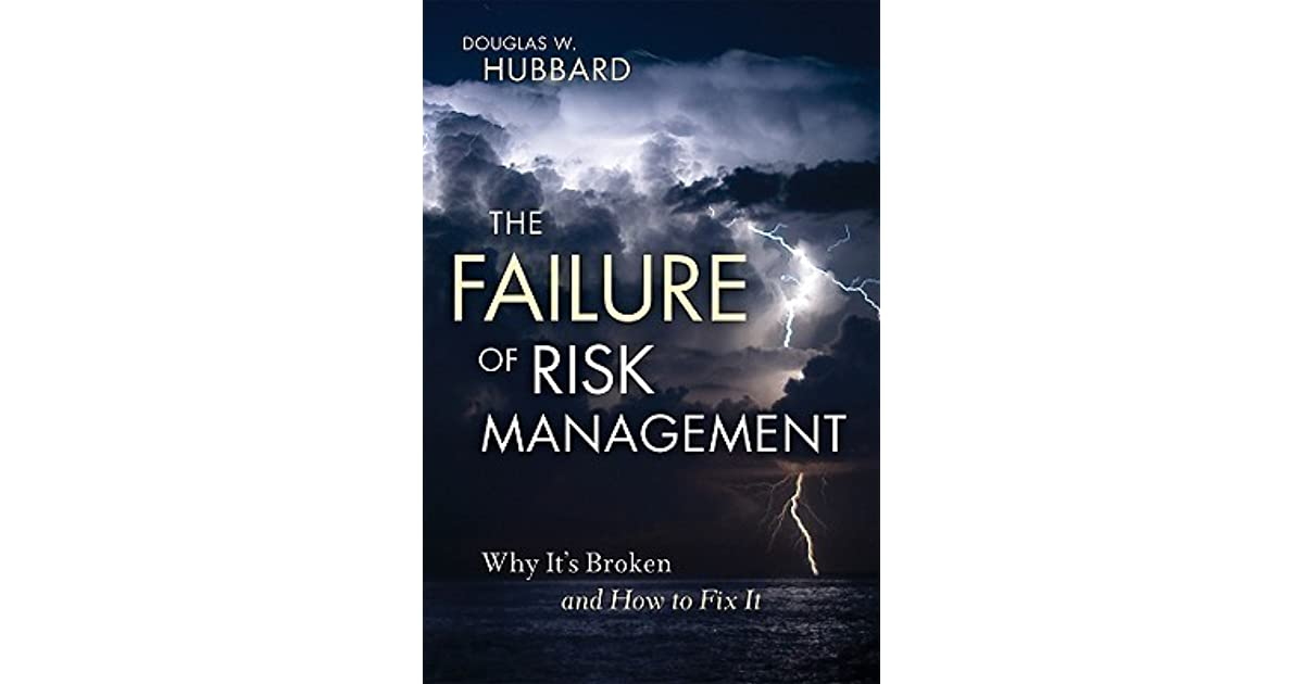 denial of risk and peril Stanford university's risk management department risk is uncertainty of loss peril is a b developing and implementing risk management/risk.