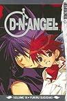 D.N.Angel, Vol. 10 (D.N.Angel, #10)