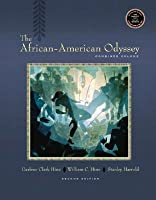 The African-American Odyssey: Combined Edition