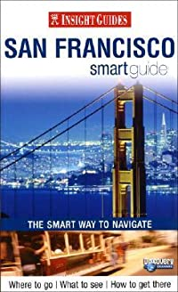 San Francisco Smart Guide