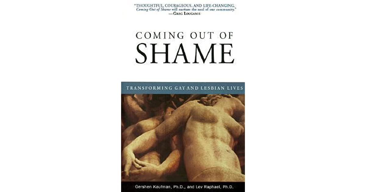 the psychology of shame theory and treatment of shamebased syndromes