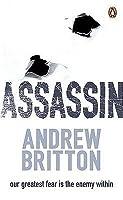 Assassin (Ryan Kealey, #2)
