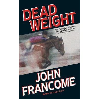 dead body weight guide review