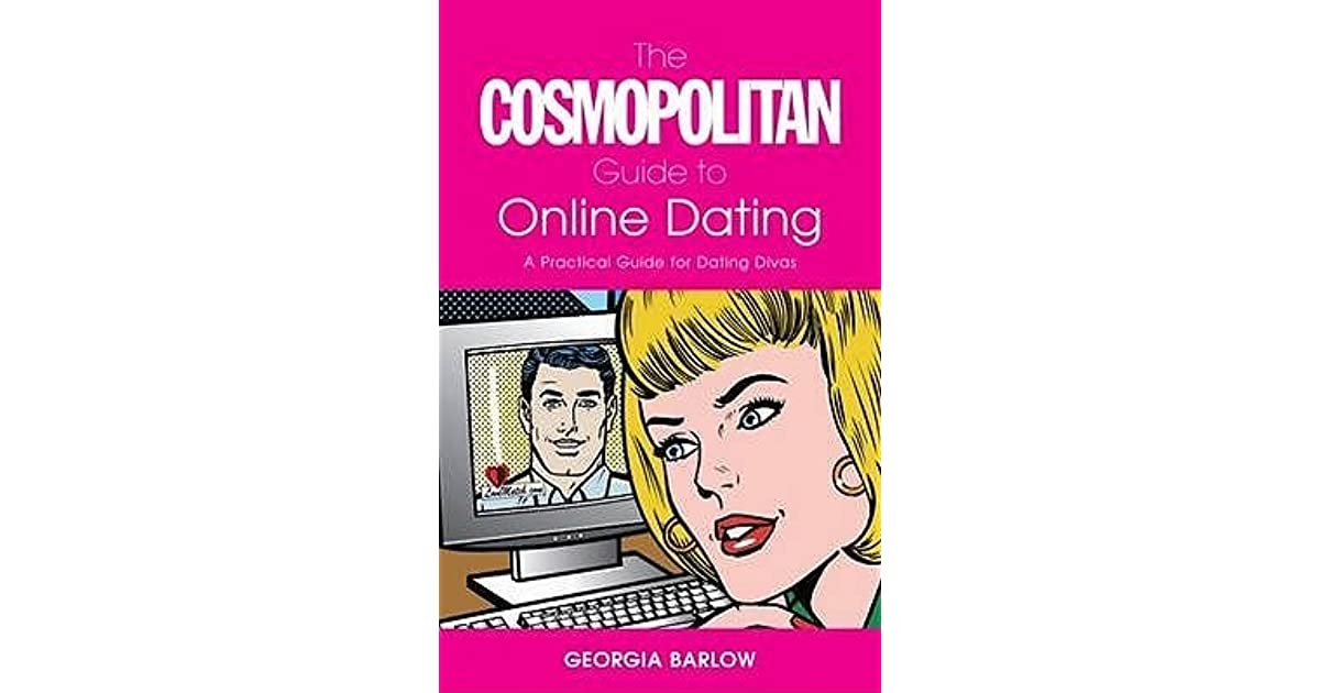 dating sites this means
