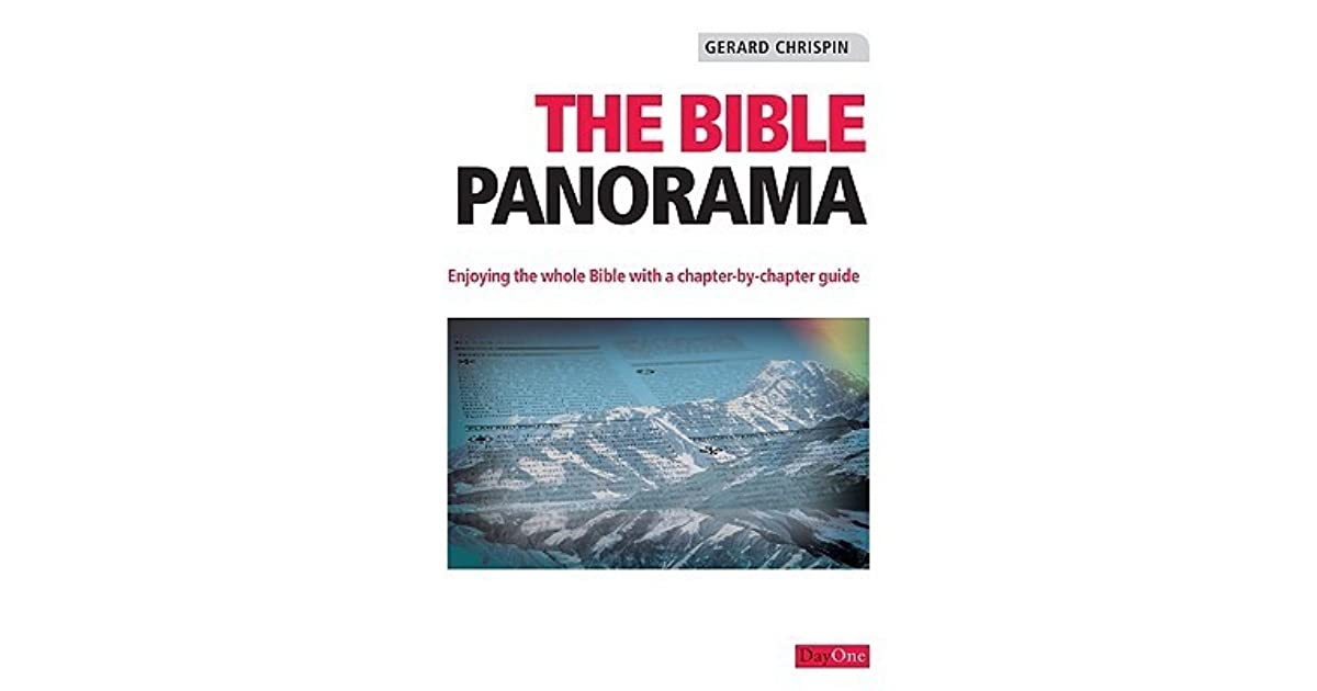 Bibelpanorama