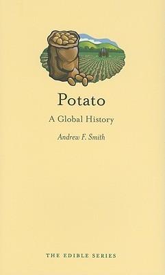 Potato  A Global History