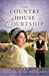 The Country House Courtship (Forsythe #3)