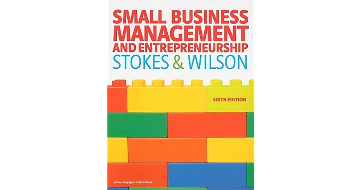 entrepreneur small business management Editions for small business management: an entrepreneur's guidebook: 0071263683 (paperback published in 2009), (kindle edition published in 2013), 007340.
