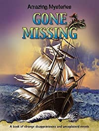 Gone Missing. John Townsend