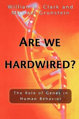 Are-We-Hardwired-The-Role-of-Genes-in-Human-Behavior