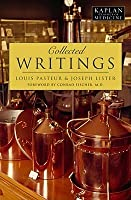 Collected Writings (Kaplan Classics of Medicine)