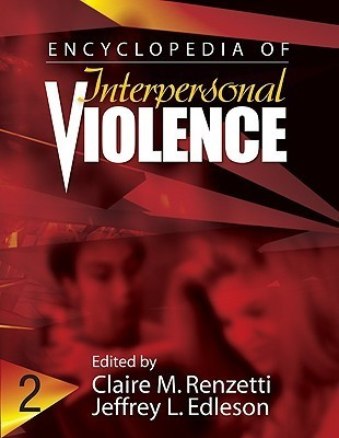 Encyclopedia-of-Interpersonal-Violence-Two-Volume-Set-