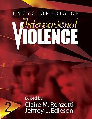 Encyclopedia-of-Interpersonal-Violence-Two-Volume-Set-