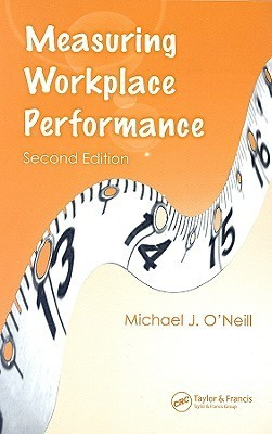 Measuring-Workplace-Performance-Second-Edition