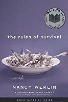 The Rules of Survival