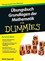 DUMMIES WORKBOOK FOR GEOMETRY