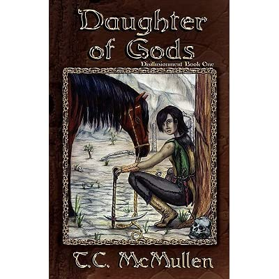 Review of gods daughters