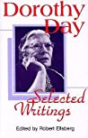 By Little and by Little by Dorothy Day