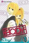 B.O.D.Y., Vol. 1