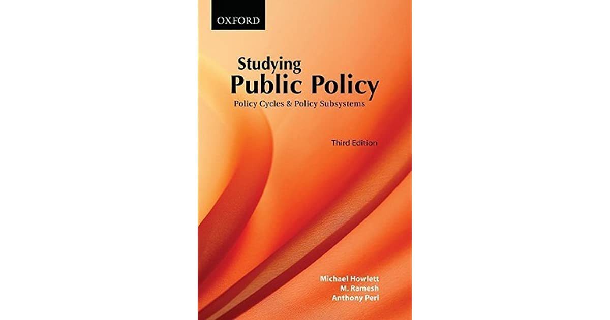 a study of public good To the extent that competition can be introduced into public provision of a public good ——— nd trends in international mathematics and science study 2003.