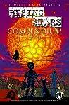 Rising Stars Compendium (Rising Stars, #0-5)