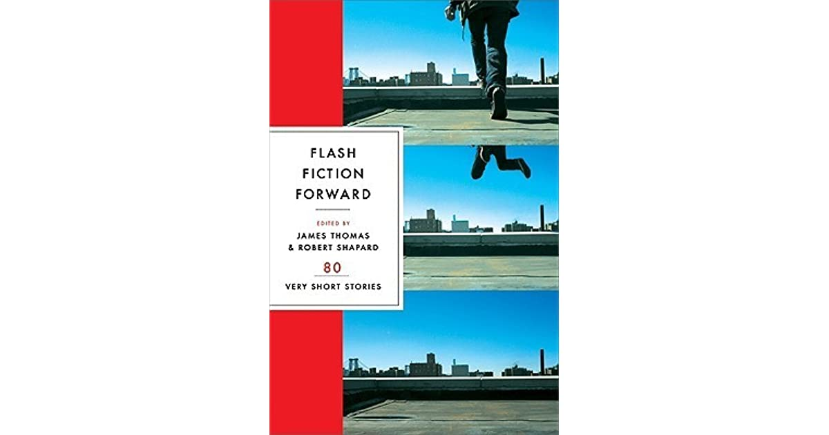 Johnny concord mas review of flash fiction forward 80 very johnny concord mas review of flash fiction forward 80 very short stories fandeluxe Images